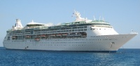 Enchantment of the Seas 4*